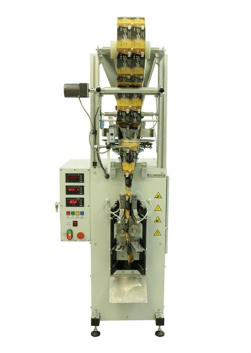 Фасовочный автомат Прогресс-Саше Aqua