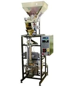 Фасовочное оборудование с весовым дозатором ТПП-100В