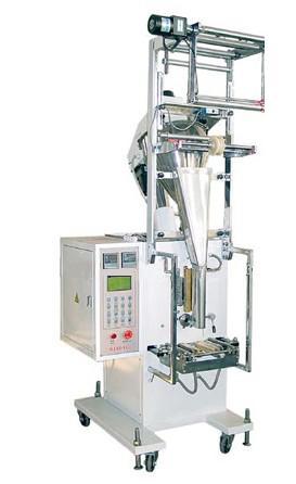 Фасовочно-упаковочный автомат DXDF-140 Е (S)
