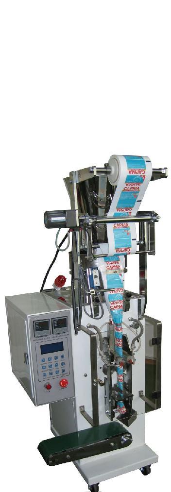 Автомат фасовочно-упаковочный DXDK-80C