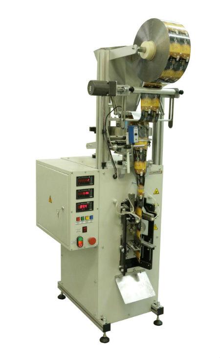 Фасовочный автомат Прогресс-Саше 100
