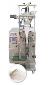 Фасовочно-упаковочный автомат 60AVFP