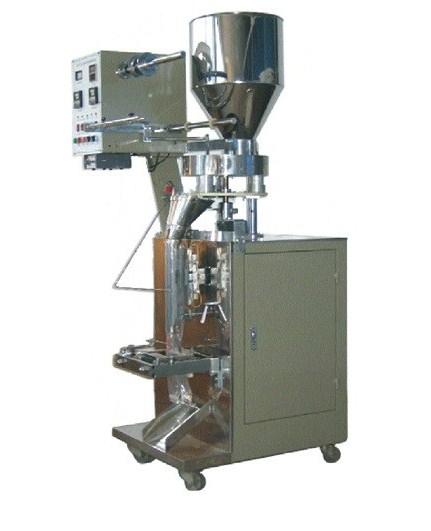 Автомат фасовочно-упаковочный DXDK-2000 II