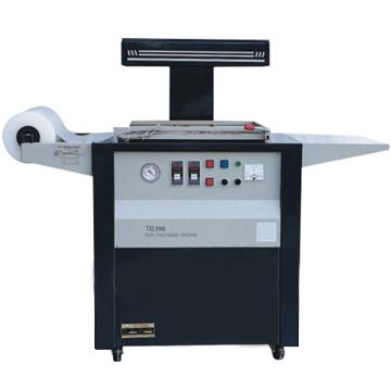 Аппарат для скин- упаковки ТВ-540