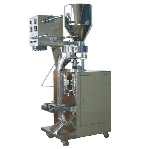 Автомат фасовочно-упаковочный DXDK- 1000 II