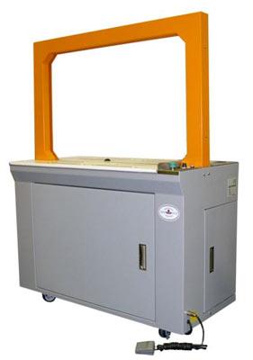 Стационарная автоматическая стреппинг машина HARD GRIP 118