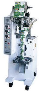 Автомат фасовочно-упаковочный DXD-60 II (STIK)
